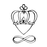 logo BodySpiritBalance